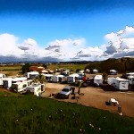 Pacific Dunes Ranch RV Park and Campground