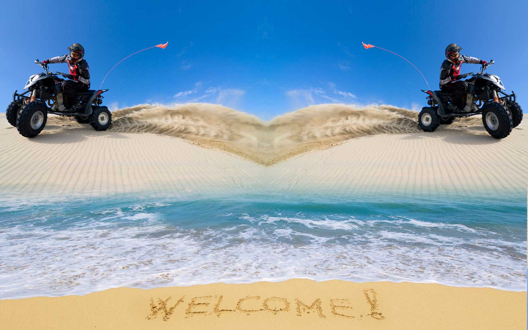 Home Page Welcome Collage Background Jpg